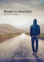 Recovery_Stories_book2_Feb 2014.pdf